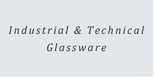 Industrial & Technical Glassware